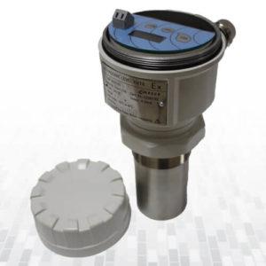 Ultrasonik Seviye Transmitteri ALIT