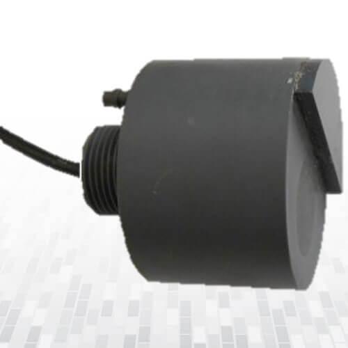 Avocet-Sensor