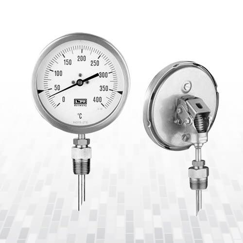 bimetal-termometre-06-tb8