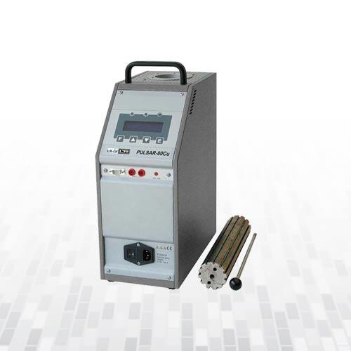 dry-block-temperature-calibrator-pulsar-80cu