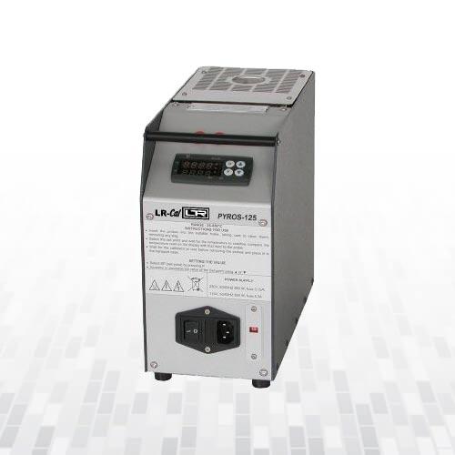dry-block-temperature-calibrator-pyros-125