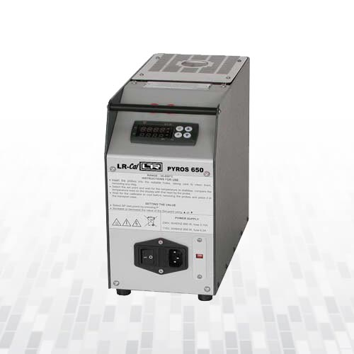 dry-block-temperature-calibrator-pyros-650