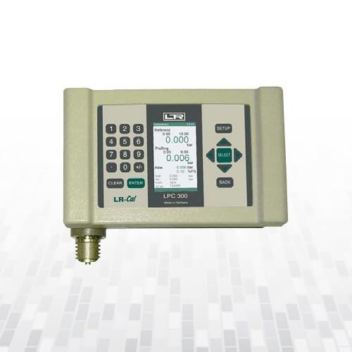 lpc-300-electronic-pressure-calibrator