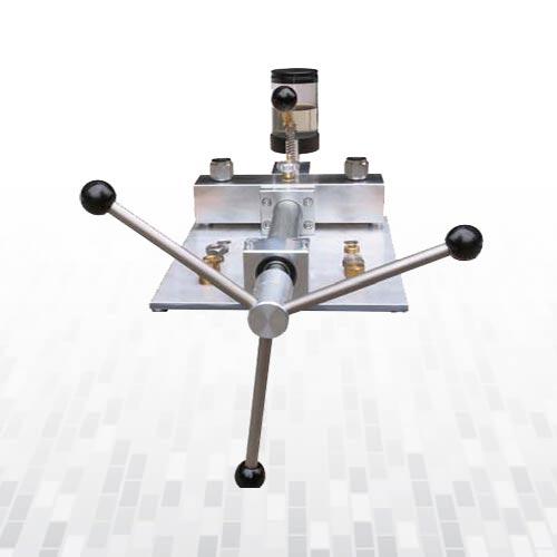 lsp-1200-dl-vp-lsp-1600-dl-vp-pressure-comparison-pump