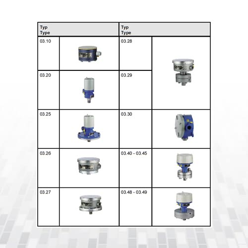 mechanical-pressure-switch-03