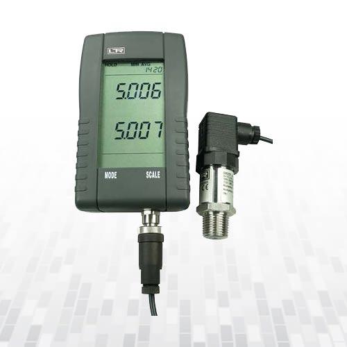 portable-digital-manometer-lpm3
