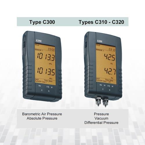 portatif-dijital-manometre-c300-c310-c320