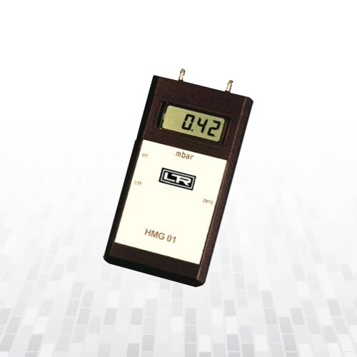portatif-dijital-manometre-hmg-1