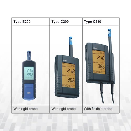 portatif-dijital-thermohigrometre