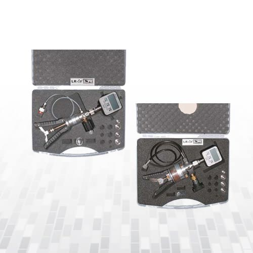 pressure-calibration-kits