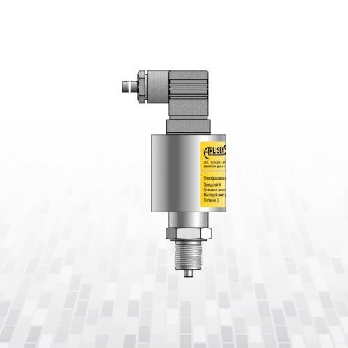 smart-pressure-transmitter-apce-2000