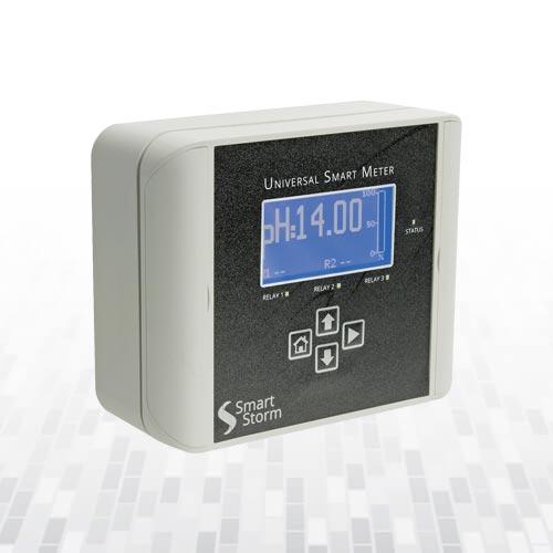 universal_smart_meter