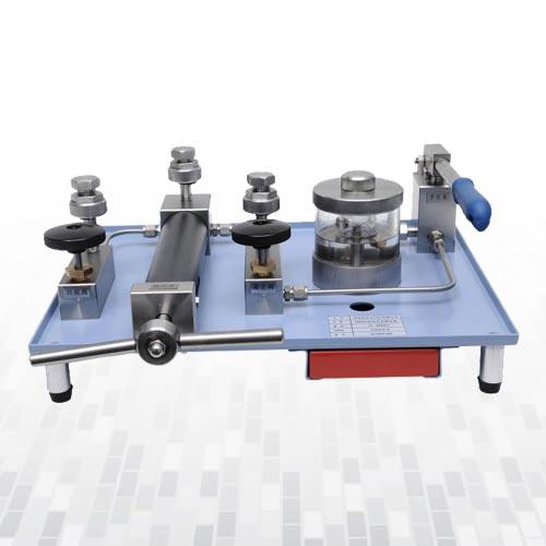 ak7610ba-hidrolik-karsilastirici-komparator