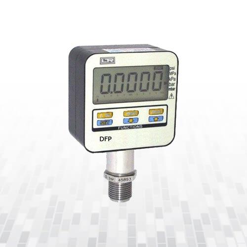 dfp-electronic-pressure-calibrator