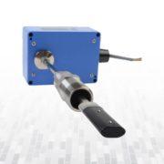 ism-50-daldirma-tip-elektromanyetik-debimetre