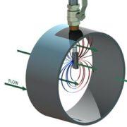 ism-50-daldirma-tip-elektromanyetik-debimetre-3