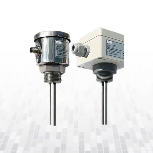 kapasitif-seviye-sensoru-cpa