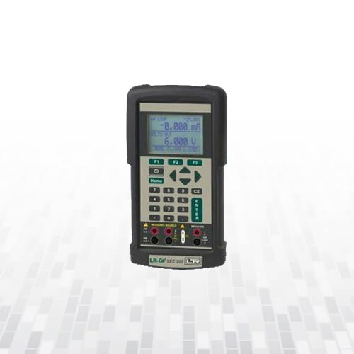 lec-200-electronic-pressure-calibrator