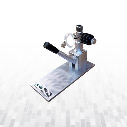 lpp-60-t-calibration-handpump