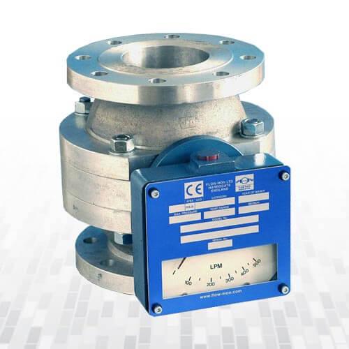 mekanik-debimetre-lgf-3-8