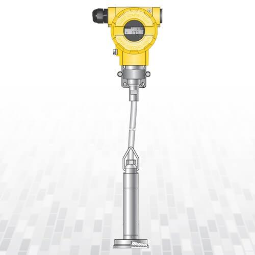 smart-level-probe-apc-2000-alwsg