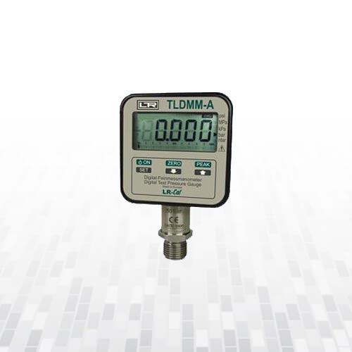 tldmm-a01-and-tldmm-a02-electronic-pressure-calibrators