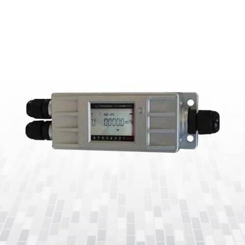 ultrasonic-flowmeter-tfm4100w