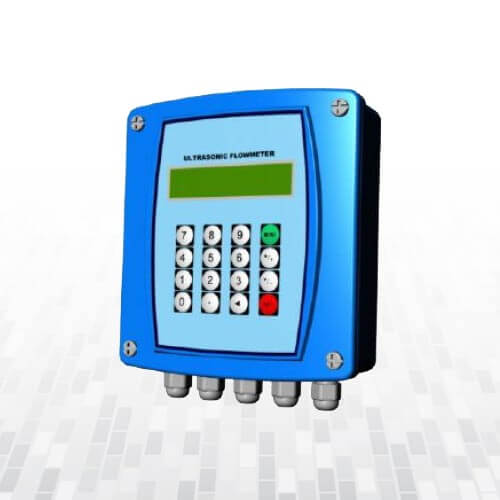 ultrasonik-debimetre-ttfm100-f1-ng