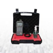 ultrasonic-thickness-gauge-at300