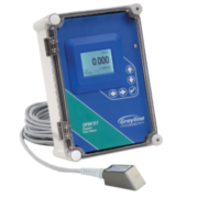 DFM-5.1 DOPPLER FLOW METER