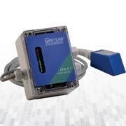 Doppler Flow Switch DFS 5.1