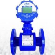 Electromagnetic Flowmeter Mag X2