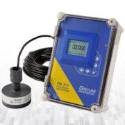 PSL 5.0 Hybrid Pump Station Level Controller