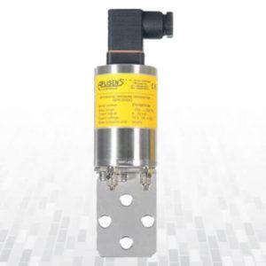 Smart pressure transmitter APRE-2000G