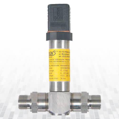differential-pressure-transmmitter-as-dp