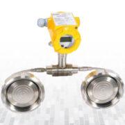 Smart differential pressure transmitter APRE-2200