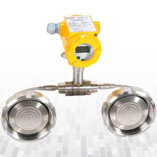 smart-differential-pressure-transmitter-apre-2200