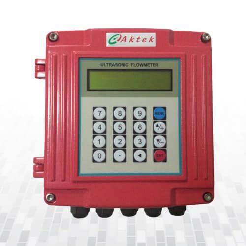 ultrasonik-debimetre-kalorimetre-tfm2100-ng